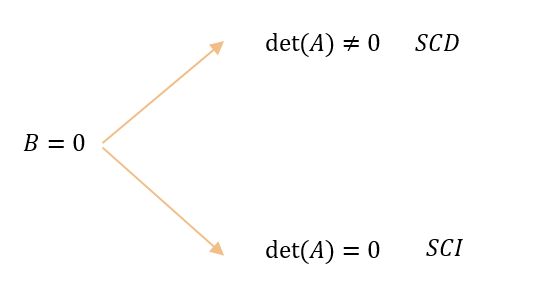 clasificacion-de-sistema-de-ecuaciones-homogeneo-segun-el-determinante