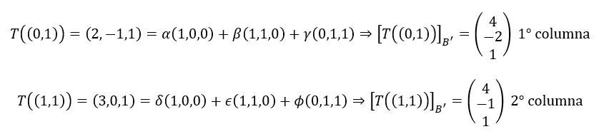 matriz asociada a una transformacion lineal4