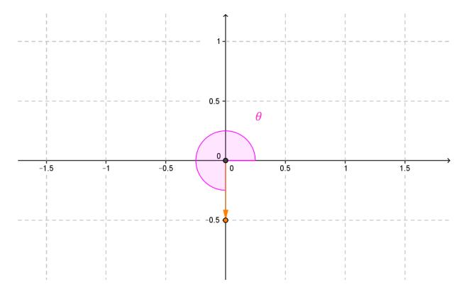 operaciones de complejos en forma trigonometrica y exponencial 1