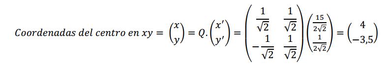 rototraslacion - ejemplo 3
