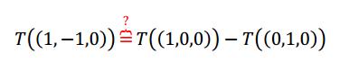 teorema fundamental TL ejemplo 1